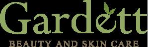 gardett Beauty and skin care